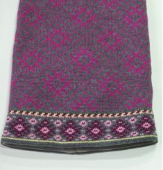 Шапка-шарф Nordic Star