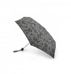 Зонт женский механика Morris Co Fulton