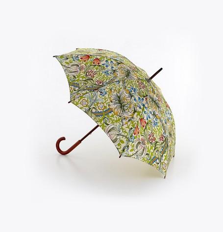 Зонт женский трость Morris Co Fulton
