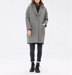 Пальто Tom Boy