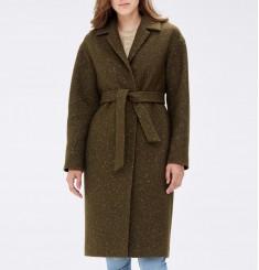 Пальто Cocon