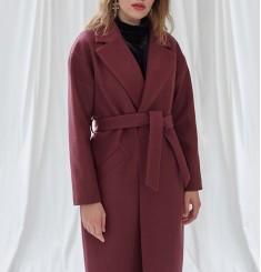 Пальто Diva