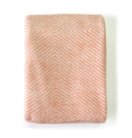 Плед-одеяло детское BERGAMO