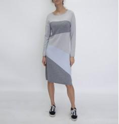 Платье Ancora