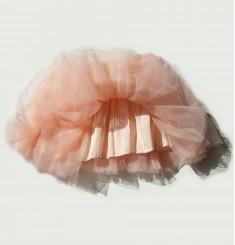 Юбка маленькой принцессы