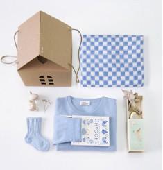 BABY TREASURE BOX MAXI