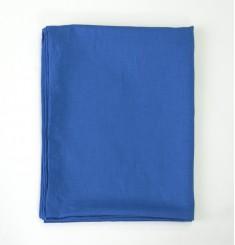 Комплект: скатерть и 2 салфетки,100% лён