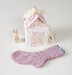 BABY TREASURE BOX (GIRL) MINI