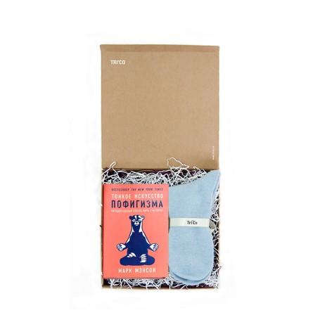 TREASURE BOX MEN (mini)