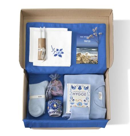 TREASURE BOX 2 MAXI
