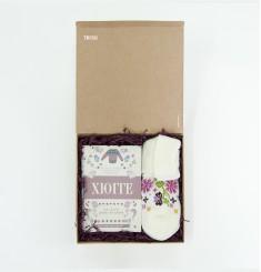 TRESURE BOX 1 MINI