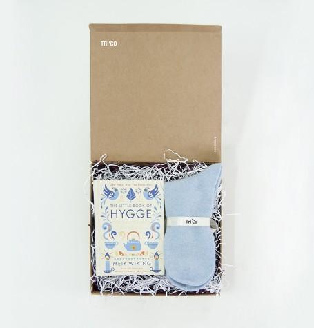 TREASURE BOX 2 MINI