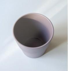 Цветочный горшок (2,9 л)