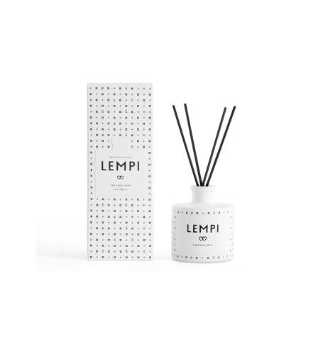 Арома-диффузор LEMPI