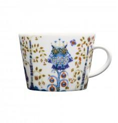 Чашка TAIKA для кофе
