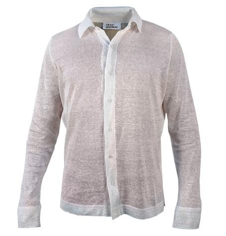 Рубашка на 8-ми пуговицах