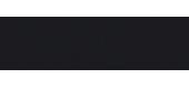 ТRI&CO - интернет-магазин одежды и обуви